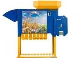 Cпрепаратор зерновой