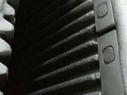 Дробильное оборудование, Дробилки, щековые , конусные, молотко - фото 3