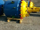 Химические реакторы-Купить в Прибалтике - фото 3