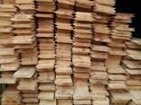 Koka odere no ražotāja! - фото 1