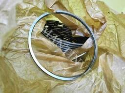 Кольцо маслосъемное ЦНД на компрессор ПК 32.03.00.02-008