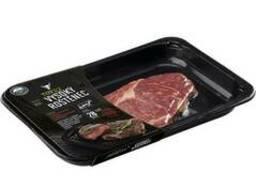 Мясо на стейк гавядины бычки карова баранина - photo 3