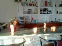 Отель на Кипре в Пафосе - фото 3