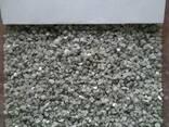 Песок кварцевый 0,2-0,4 мм 0,4-0,8 мм 0,8-1,2 мм 1,2-1,6 мм - фото 1