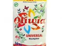 Порошок для стирки TM Oliwia Universal 10kg