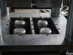 Штамп, форма, линия штамповачная, линия производственая