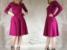 Женская одежда оптом от производителя - NM atelje