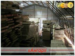 Ангары /цеха /склады под деревообработку - фото 5
