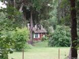 Дом в природном парке Бебербеки - фото 6