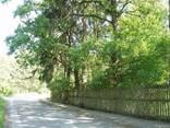 Дом в природном парке Бебербеки - фото 8