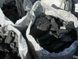 Древесный уголь, ресторанного качества, Charcoal - фото 3