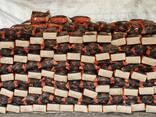Древесный уголь (твёрдые и смешанные породы) - фото 2