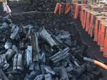Древесный уголь (твёрдые и смешанные породы) - фото 4