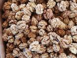 Dried Fruits and Nuts for Export - photo 2