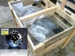 Электродвигатель ДК-309АМ У2, ДК-309БМ У2 - фото 1