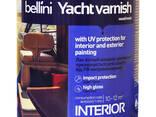 Эмали, лаки, краски, грунтовки, клея(enamels, paints, varnishes, glues, primers) - фото 11