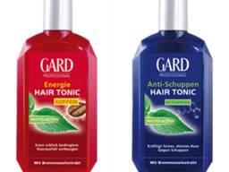 Gard hair tonik