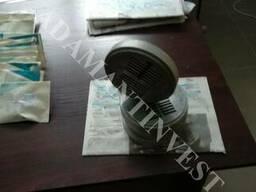 Клапан комбинированный I ступени - фото 3