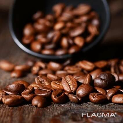 Кофе, Собственный бренд