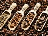 Кофе, Собственный бренд - photo 2