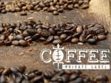 Кофе, Собственный бренд - photo 3