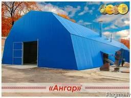 Koka apstrādes rūpniecības āķi - photo 3