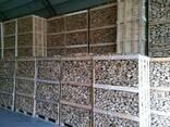 Компания по производству / экспорту дров - photo 5