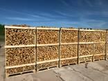 Компания по производству / экспорту дров - photo 7