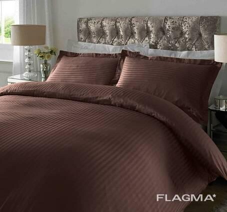 Комплекты постельного белья(ткани)