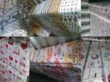 Комплекты постельного белья(ткани) - photo 7