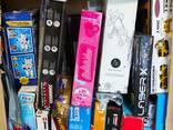 Микс паллеты с игрушками для детей - фото 2