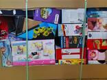 Микс паллеты с игрушками для детей - фото 6