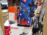 Микс паллеты с игрушками для детей - фото 7