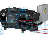 Многопильный станок двухвальный TAUS Carpenter-2/350 PRO, TAUS Carpenter-2/400 HYDRA - photo 1