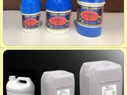 Modern Insecticide Limited Dubaiинсектициды, фунгициды - photo 6