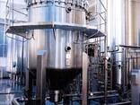 Оборудования для производства напитков - photo 1