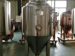 Оборудования для производства пива