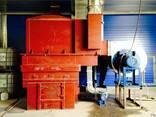 Отопление - даром для деревообрабатывающих производств - фото 1