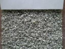Песок кварцевый 0, 2-0, 4 мм 0, 4-0, 8 мм 0, 8-1, 2 мм 1, 2-1, 6 мм