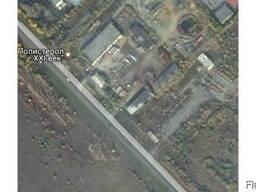 Plot - 0. 19 hectare. Kazakhstan, Kostanay city. - photo 3