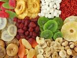 Продаем сушенные фрукты и овощи из Узбекистана - фото 2