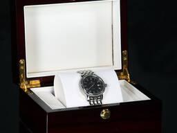 Продам оптом наручные часы