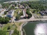 Продаётся порт в г. Лиепая, Латвия - photo 5