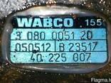 Тормозные суппорта WABCO - photo 2
