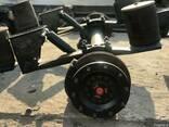 SAF SKRB9022K - фото 2