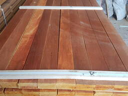 Sell planks (boards) Alder