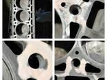 Установка газодинамического напыления металла (Аналог Димет) - фото 6
