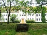 Viski estatemanor house - photo 1