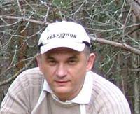 Николаев Александр