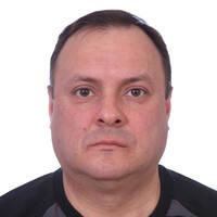Sidorovs Aleksandrs